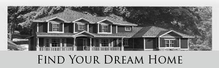 Find Your Dream Home, Mike Speers REALTOR