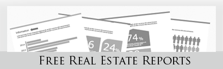 Free Real Estate Reports, Mike Speers REALTOR